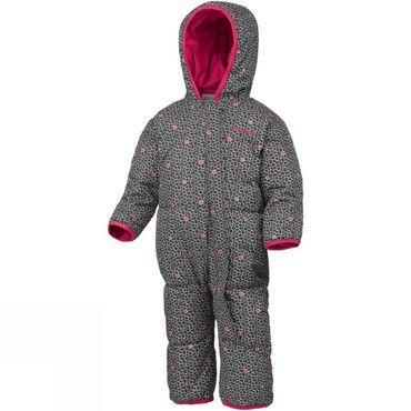 Kids Snuggly Bunny Bunting Suit
