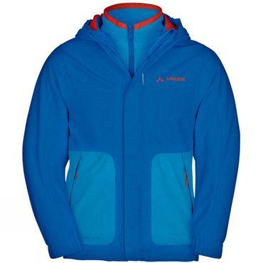 Kids Campfire 3-in-1 Jacket IV