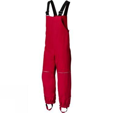 Kids Red Owl Pants II