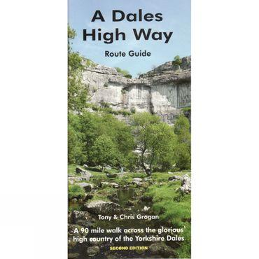 A Dales High Way