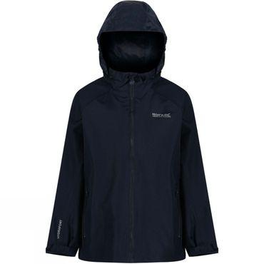 Kids Pack-It Jacket III 14+