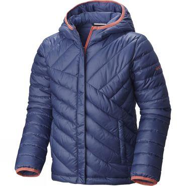 Girls Powder Lite Puffer Jacket