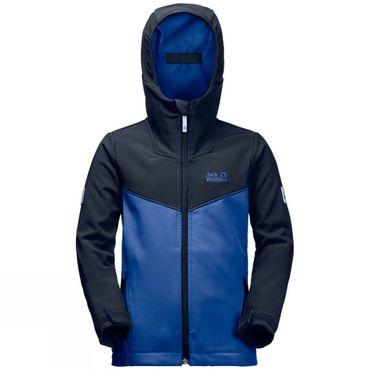 Kids Windmill Road Jacket