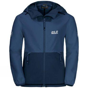 Boys Turbulence Jacket