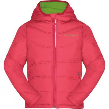 Kids Arctic Fox Jacket III