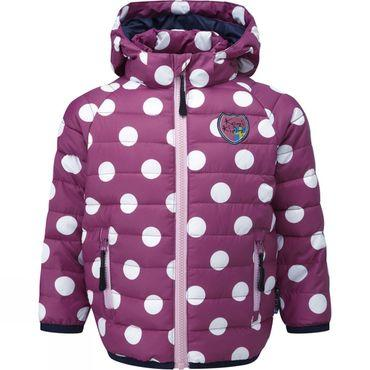 Kids Smidig Jacket