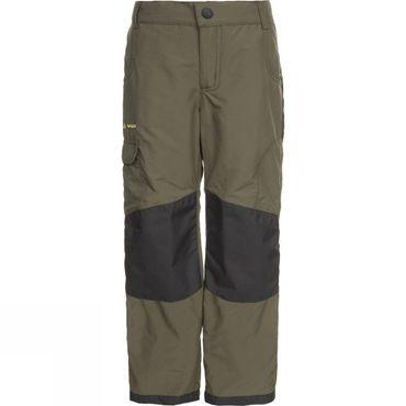 Kids Caprea Warm Lined Pants