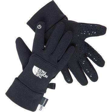 Youths Etip Glove