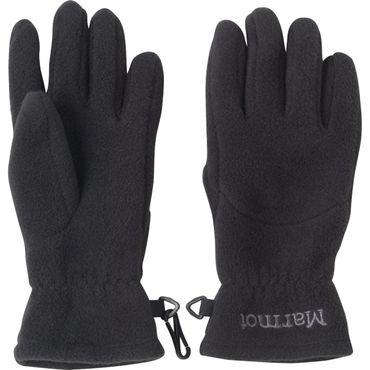 Kids Fleece Glove