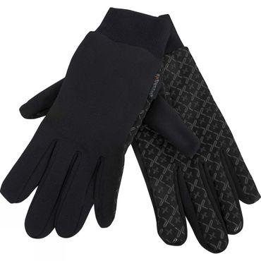 Boys Sticky Power Liner Glove