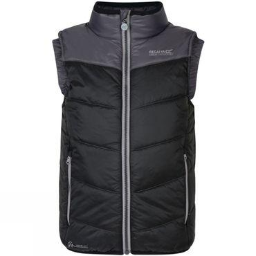 Kids Icebound II Insulated Vest