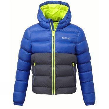 Kids Lofthouse Jacket