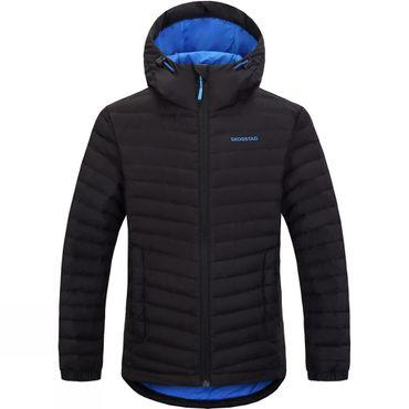 Kids Rjukan Jacket
