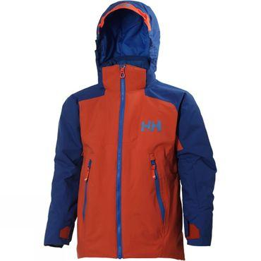 Kids Stuben Jacket 14+