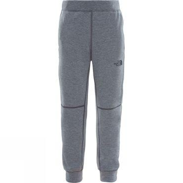 BOYS MOUNTAIN SLACKER PANT