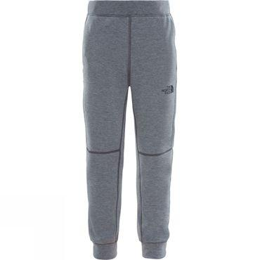 Boys Mountain Slacker Trousers