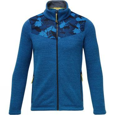 Boys Lucanus Fleece Jacket