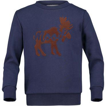 Kids Hamilton 2 Sweater