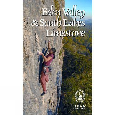 FRCC Guide: Eden Valley and South Lakes Limestone