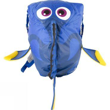 Kids Dory SwimPak