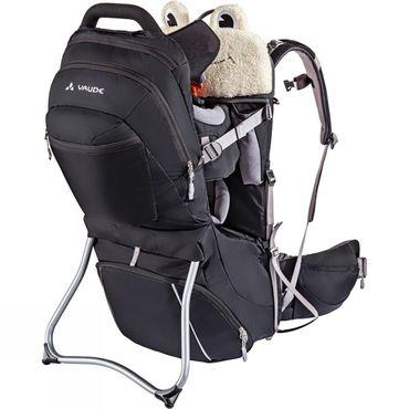 Shuttle Premium Child Carrier