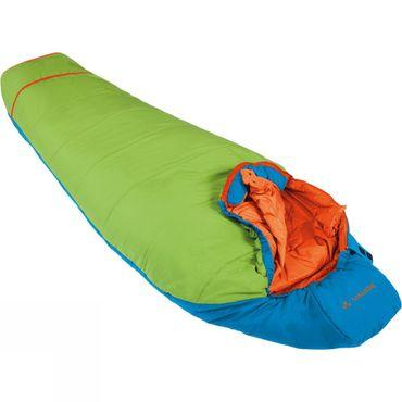 Kids Dreamer Adjust 450 Sleeping Bag