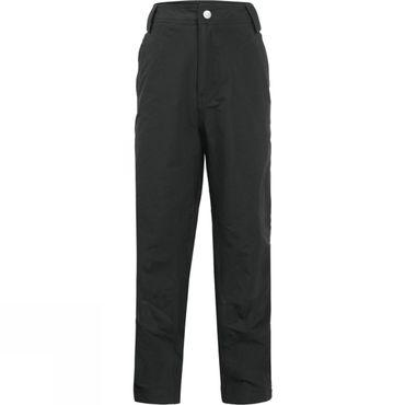Boys Exploration Pants