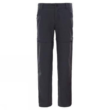 Boys Exploration Pants Age 14+