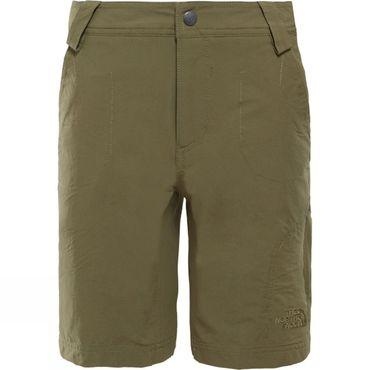 Boys Exploration Shorts
