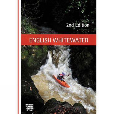 English Whitewater