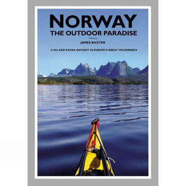 Norway: The Outdoor Paradise