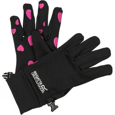Kids Grippy Gloves