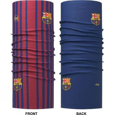 Childrens Barcelona FC Original Buff
