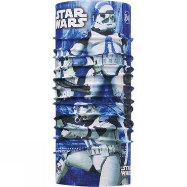 Childrens Original Buff Star Wars