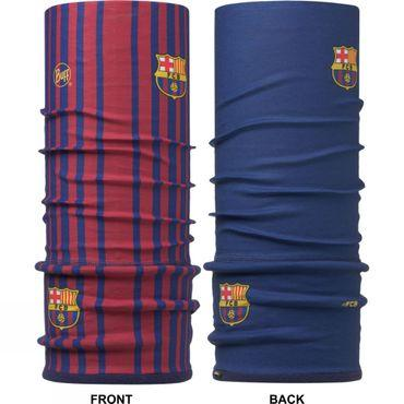 Childrens Polar Buff Barcelona FC