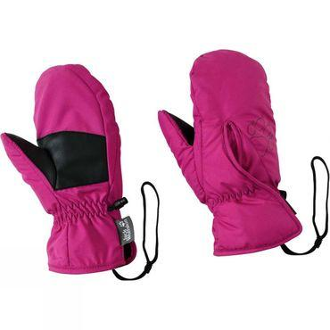 Kids Easy Entry Mittens