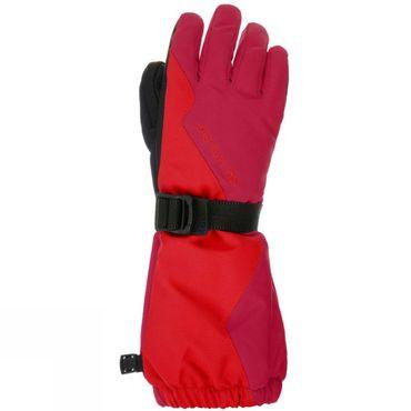 Kids Snow Cup Glove