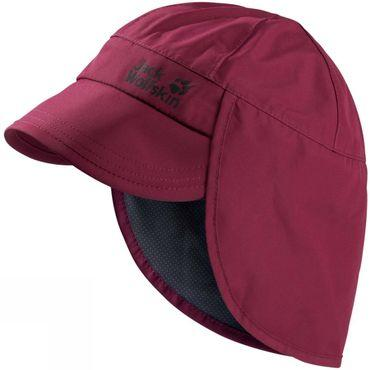 Kids Texapore Rainy Day Hat
