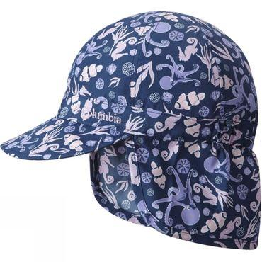 Kids Mini Breaker Sun Hat