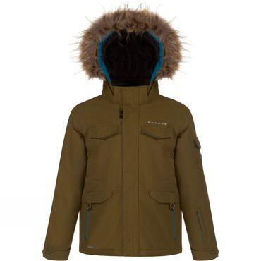 Kids Kickshaw Jacket