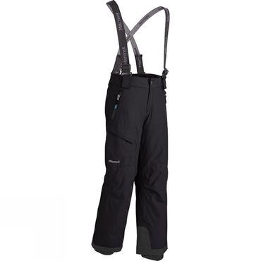 Boys Edge Insulated Pants