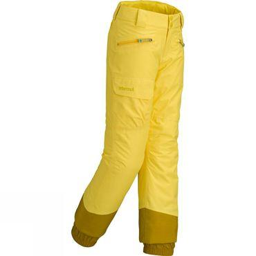 Girls Freerider Pants