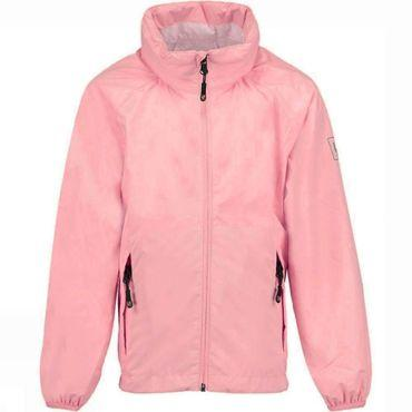 Girls Leelo Packable Jacket