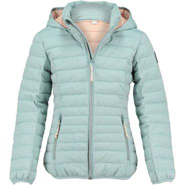 Kids Pembroke Junior Insulated Jacket