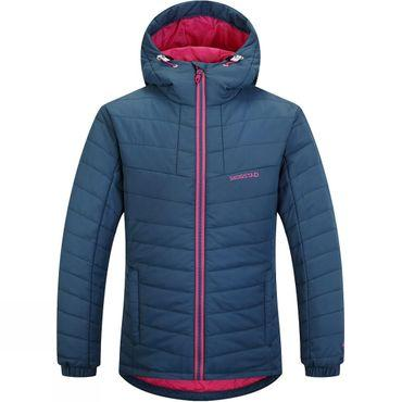 Kids Soltinden Jacket