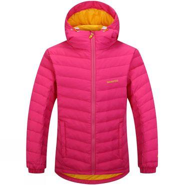 Kids Nestinden Jacket