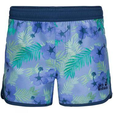 Girls Yuba Shorts