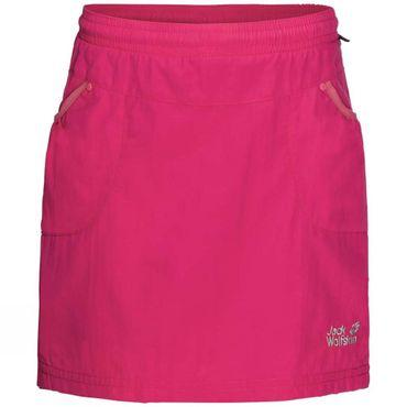 Girls Cricket 2 Skort 14+