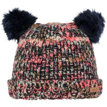 Girls Joy Beanie Kids