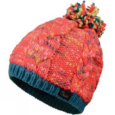 Kids ColourCraze Beanie